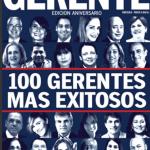 diego ricol revista gerente2 150x150 - Diego Ricol, un líder que transmite la energía Banplus
