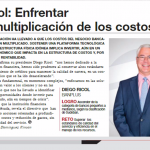 diego ricol revista gerente3 150x150 - Diego Ricol, un líder que transmite la energía Banplus