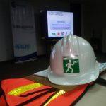 546 150x150 - Brigada de Emergencia de Banplus, energía preventiva al día