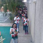 20171219 104109 e1516993238765 150x150 - Banplus entregó donativo a pequeños del estado Vargas
