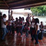 20171219 105032 150x150 - Banplus entregó donativo a pequeños del estado Vargas