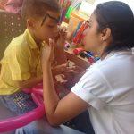 20171219 112347 e1516993211789 150x150 - Banplus entregó donativo a pequeños del estado Vargas