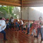 20171219 115022 150x150 - Banplus entregó donativo a pequeños del estado Vargas