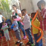 20171219 115502 150x150 - Banplus entregó donativo a pequeños del estado Vargas