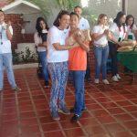 20171219 120731 e1516993138170 150x150 - Banplus entregó donativo a pequeños del estado Vargas