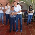 20171219 120802 e1516993125668 150x150 - Banplus entregó donativo a pequeños del estado Vargas