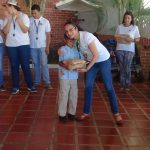 20171219 120927 e1516993102246 150x150 - Banplus entregó donativo a pequeños del estado Vargas
