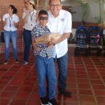 20171219 120955 e1516993035923 150x150 - Banplus entregó donativo a pequeños del estado Vargas