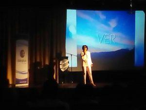 "img 20180301 wa0021 300x225 - Banplus celebró su 11 aniversario con la Conferencia ""Renacida"" de Anna Vaccarella"