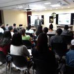 img 20180323 wa0034 150x150 - Banplus ofreció talleres de banca y seguridad a jóvenes de Superatec