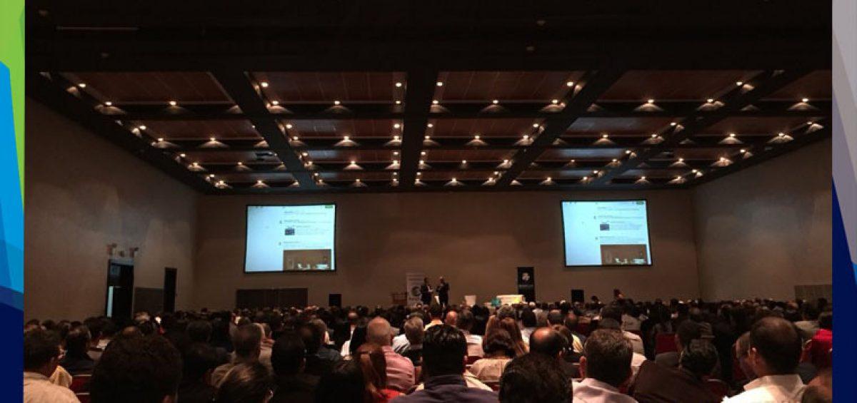 banplus retos y oportunidades valencia publico blog 1200x565 - Banplus Retos y Oportunidades llegó a Barquisimeto