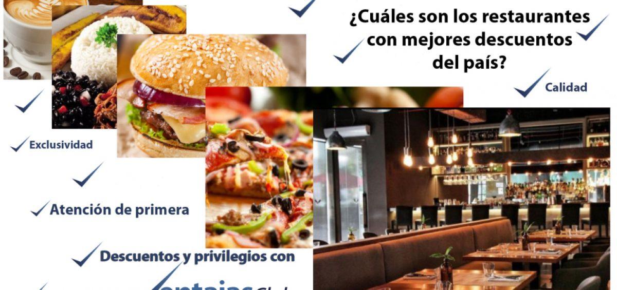 collage ventajasclub restaurantes gastronomia web el nacional1 1200x565 - En VentajasClub encuentras cupones con ofertas y descuentos en restaurantes