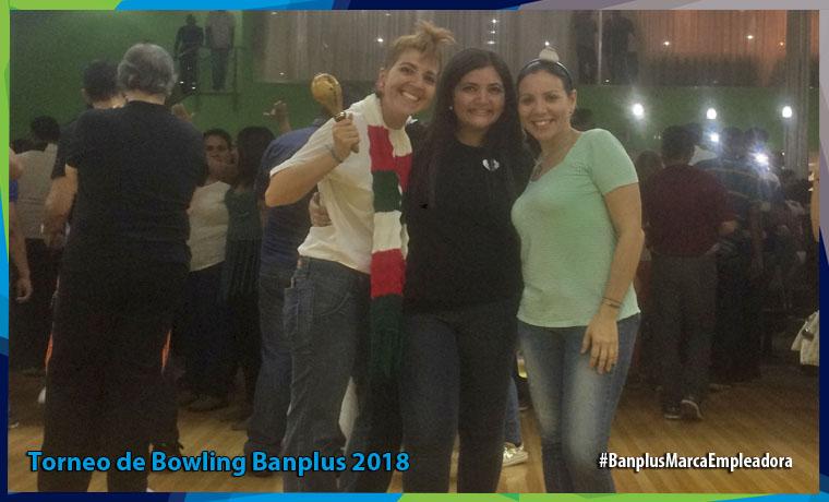 torneo de bowling banplus 2018 52 - Celebramos Torneo de Bowling Banplus 2018 junto a más de 400 trabajadores