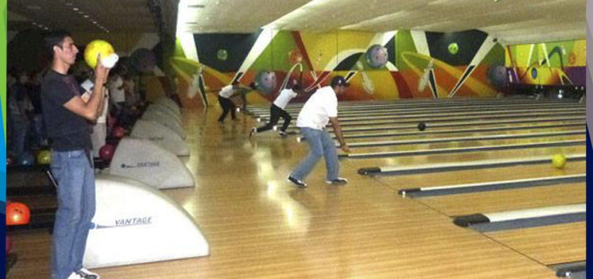 torneo de bowling banplus 2018 boliche blog banplus 1200x565 - Celebramos Torneo de Bowling Banplus 2018 junto a más de 400 trabajadores