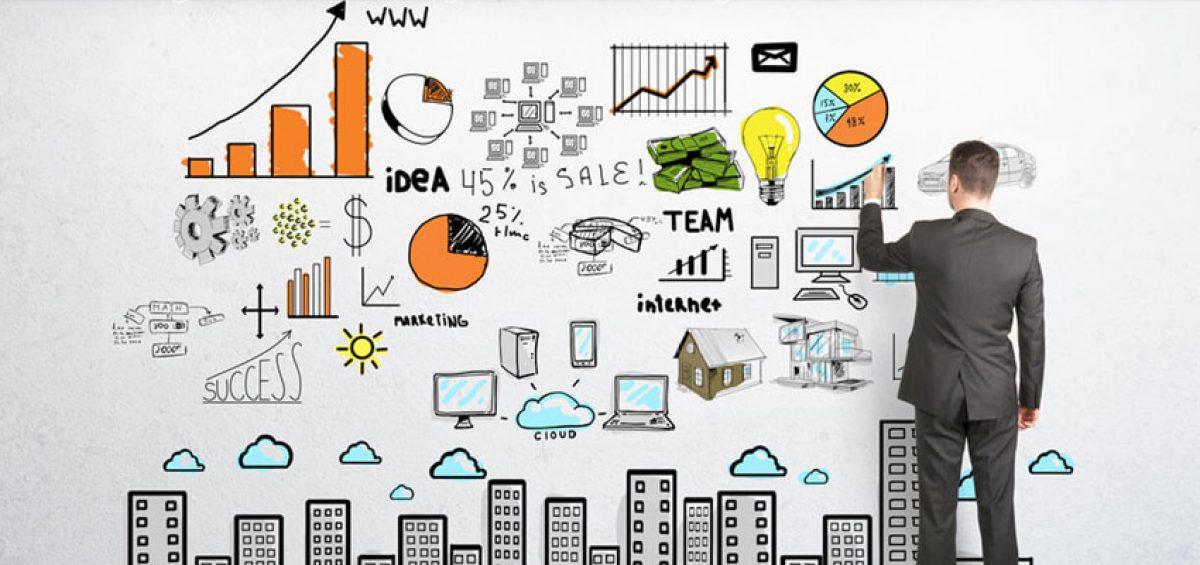 PYME vs emprendimiento graficos archivo blogbanplus 1200x565 - Diferencia entre una PYME y un emprendimiento
