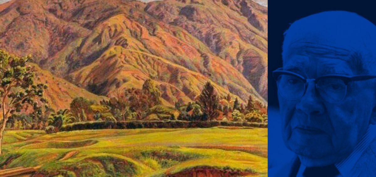 banplus cabral 1200x565 - Biografía de Manuel Cabré | Venezolanos Insignes de la Modernidad 2019