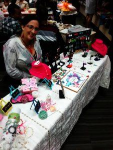 693e90b5 e3a4 45ca b018 25b2c708397e 225x300 - En Banplus, con el bazar del Día de las Madres impulsamos emprendimientos