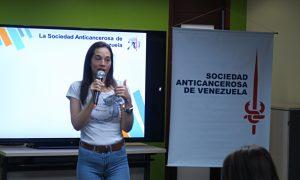 Banplus ONG y voluntariado 17MAY19 3 300x180 - Voluntariado de Banplus y ONG aliadas, unidas de la mano para buenas acciones