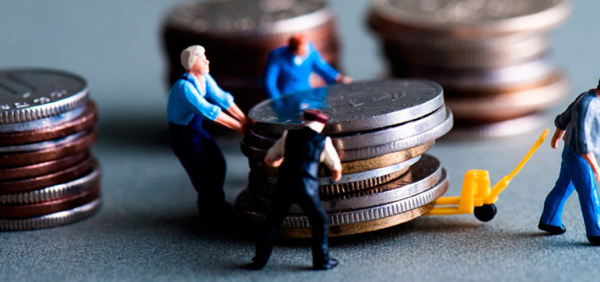 crear dinero bancos comerciales central recurso bbva 1024x423 1200x565 - En Banplus nos actualizamos en materia de Prevención y Control de Legitimación de Capitales