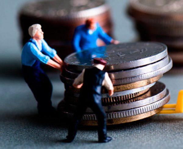 crear dinero bancos comerciales central recurso bbva 1024x423 600x490 - En Banplus nos actualizamos en materia de Prevención y Control de Legitimación de Capitales
