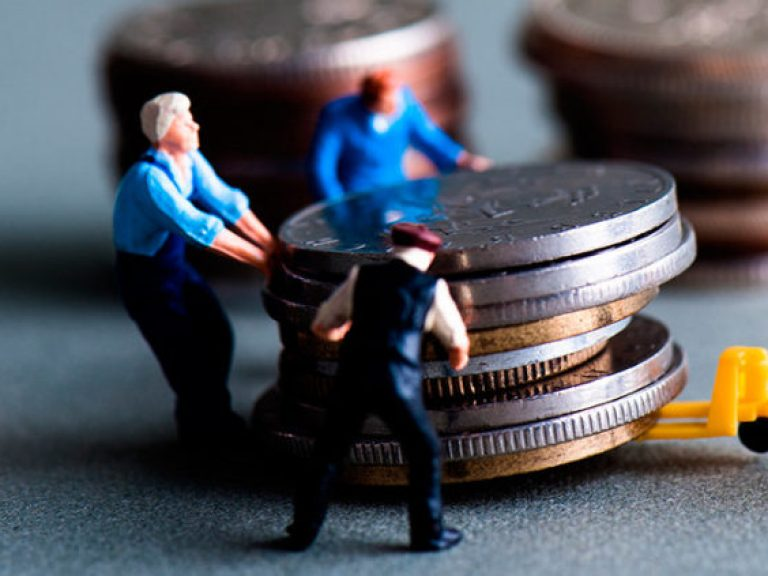 crear dinero bancos comerciales central recurso bbva 1024x423 768x576 - En Banplus nos actualizamos en materia de Prevención y Control de Legitimación de Capitales