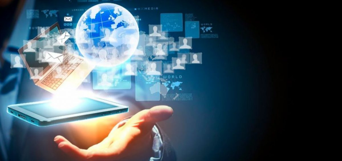 Banca digital principal 1200x565 - La tecnología impulsa a la banca a reimaginar sus operaciones con los clientes