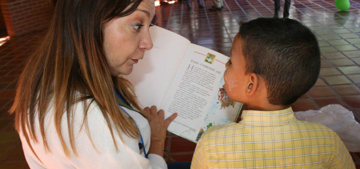 11. Banplus visita Casa Hogar en Caraballeda Vargas. RSC 18JUL19 1200x565 - Nos sumamos al Día Internacional de la Solidaridad Humana, 31 de agosto