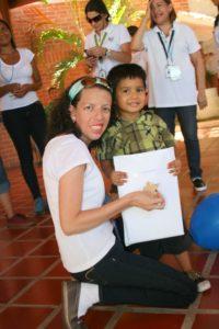 111. Banplus visita Casa Hogar en Caraballeda Vargas. RSC 18JUL19 200x300 - Nuestro Voluntariado Plus extendió su mano amiga a niños de casa hogar en Vargas