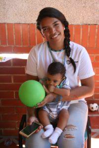 12. Banplus visita Casa Hogar en Caraballeda Vargas. RSC 18JUL19 200x300 - Nuestro Voluntariado Plus extendió su mano amiga a niños de casa hogar en Vargas