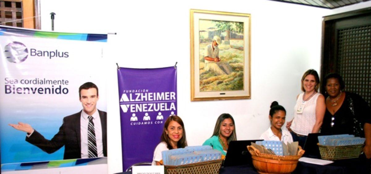 Bingo a beneficio Fundación Alzheimer 0 1200x565 - La Gran tarde de Bingo a beneficio de la Fundación Alzheimer de Venezuela contó con nuestro apoyo