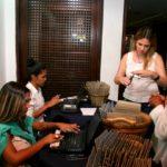 Bingo a beneficio de la Fundación Alzheimer 150x150 - La Gran tarde de Bingo a beneficio de la Fundación Alzheimer de Venezuela contó con nuestro apoyo