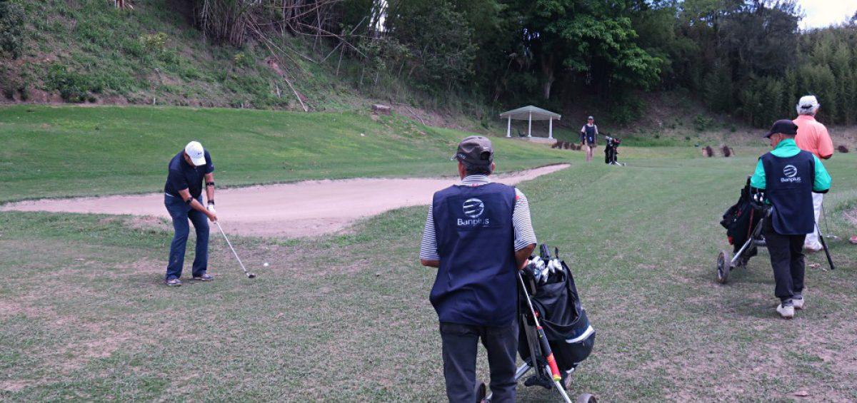 Torneo de Golf a beneficio de la Fundacion Contra la Paralisis Infantil FINAL 3 1200x565 - Banplus estuvo presente en el XV Torneo de Golf de la Fundación Contra la Parálisis Infantil