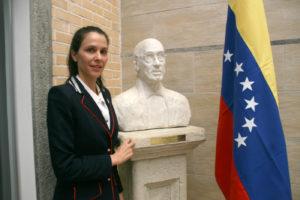 Ana Federica Convit  9125 2 300x200 - Jacinto Convit | Venezolanos Insignes de la Modernidad 2019