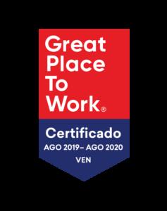 GPTW PEQ BLOG 237x300 - Jacinto Convit | Venezolanos Insignes de la Modernidad 2019