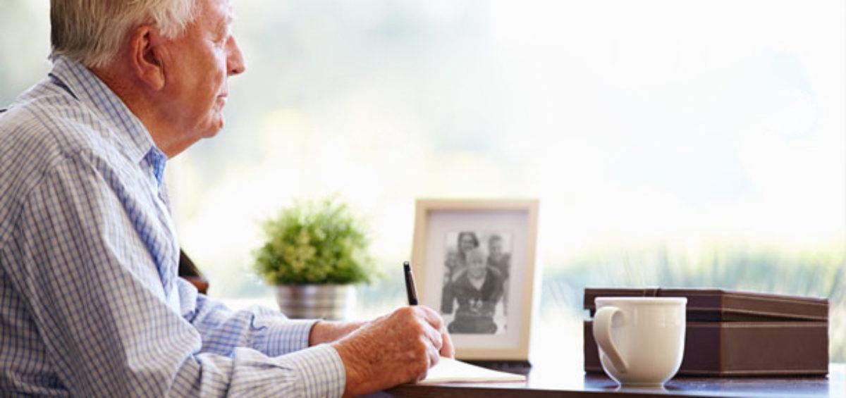 Alzheimer1 1200x565 - Ante Covid-19: Consejos para pacientes y cuidadores de demencia | Fundación Alzheimer de Venezuela