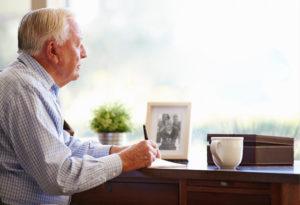 Alzheimer1 300x205 - En el Mes Mundial del Alzheimer, expertos facilitarán las claves de la enfermedad