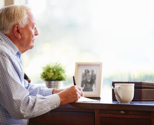 Alzheimer1 600x490 - Ante Covid-19: Consejos para pacientes y cuidadores de demencia | Fundación Alzheimer de Venezuela
