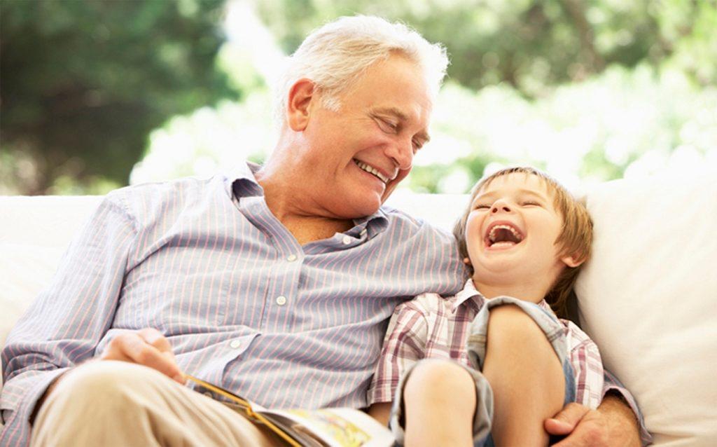 """Apoyo al alzheimer 1024x638 - Desde Banplus, expertos abordaron """"Las Claves del Alzheimer"""", a propósito del mes mundial de esta enfermedad"""