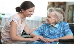 Conferencia Alzheimer 300x179 - En el Mes Mundial del Alzheimer, expertos facilitarán las claves de la enfermedad