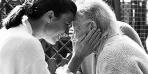 Mes Mundial del Alzheimer 300x150 - En el Mes Mundial del Alzheimer, hablemos sobre esta enfermedad