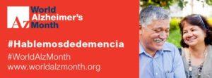 Organización Mundial del Alzheimer 300x111 - En el Mes Mundial del Alzheimer, hablemos sobre esta enfermedad