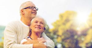 Top benefits cannabis alzheimer sensiseeds 1920x1013 300x158 - En el Mes Mundial del Alzheimer, hablemos sobre esta enfermedad