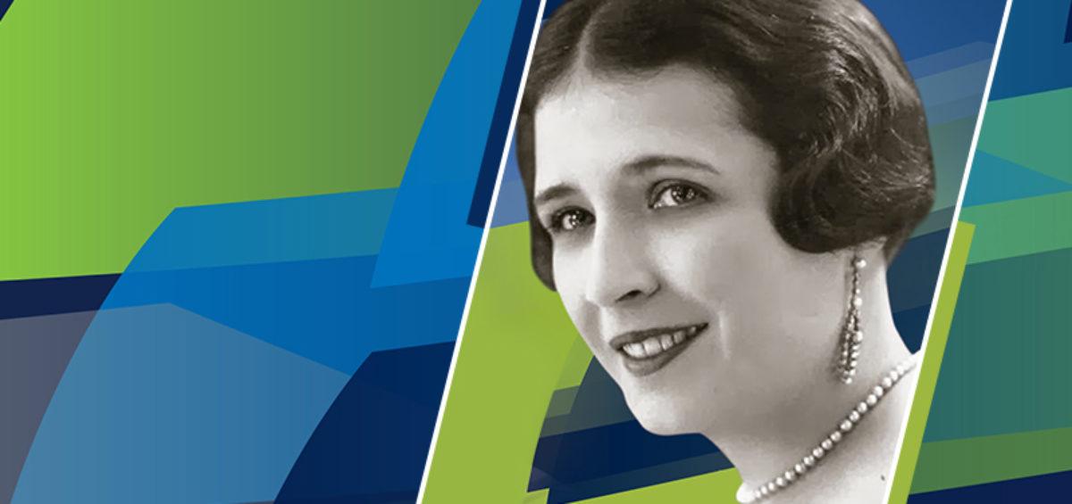 banplus articulo Teresa de la Parra 1200x565 - Biografía de Teresa de la Parra | Venezolanos Insignes de la Modernidad 2019