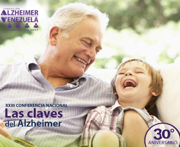 blog prueba 768x576 600x490 - En el Mes Mundial del Alzheimer, expertos facilitarán las claves de la enfermedad