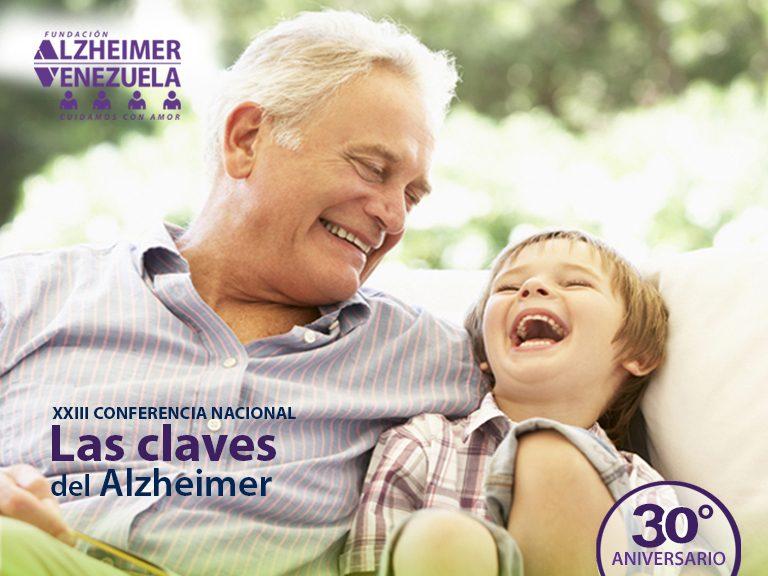 blog prueba 768x576 768x576 - En el Mes Mundial del Alzheimer, expertos facilitarán las claves de la enfermedad