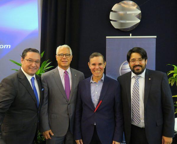 Diego Ricol Encuentro Estrategias Empresariales 2020 FINAL 1 600x490 - Estrategias Empresariales 2020 | Una visión global sobre escenarios del país