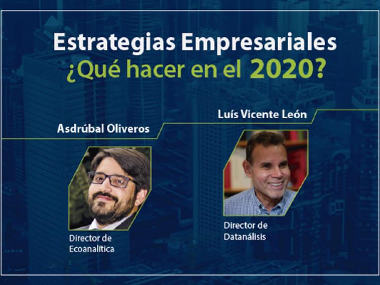 blog EE 768x576 - Estrategias Empresariales 2020 -> Evento exclusivo Banplus