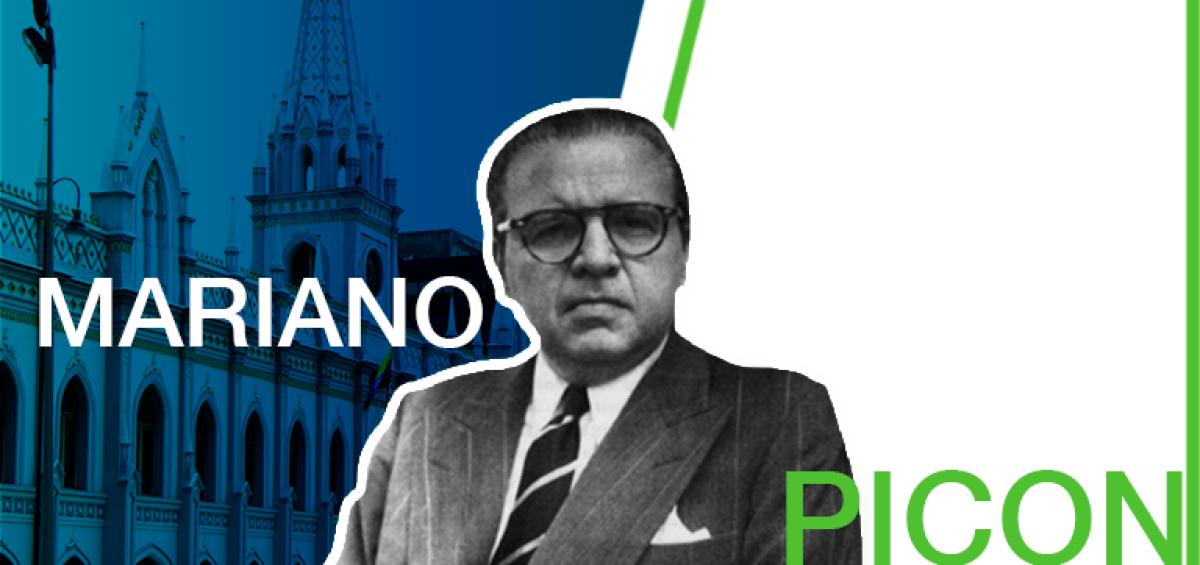 1. BANNERS BANPLUS enero jpg 1200x565 - Mariano Picón Salas | Venezolanos Insignes de la Modernidad 2020