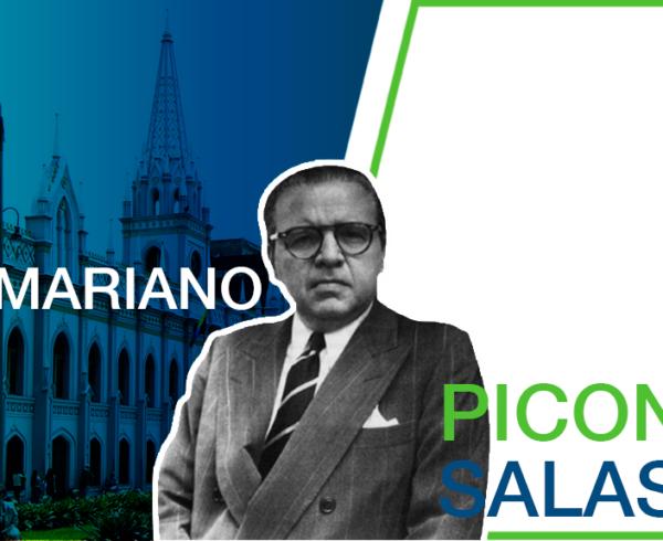 1. BANNERS BANPLUS enero jpg 600x490 - Mariano Picón Salas | Venezolanos Insignes de la Modernidad 2020