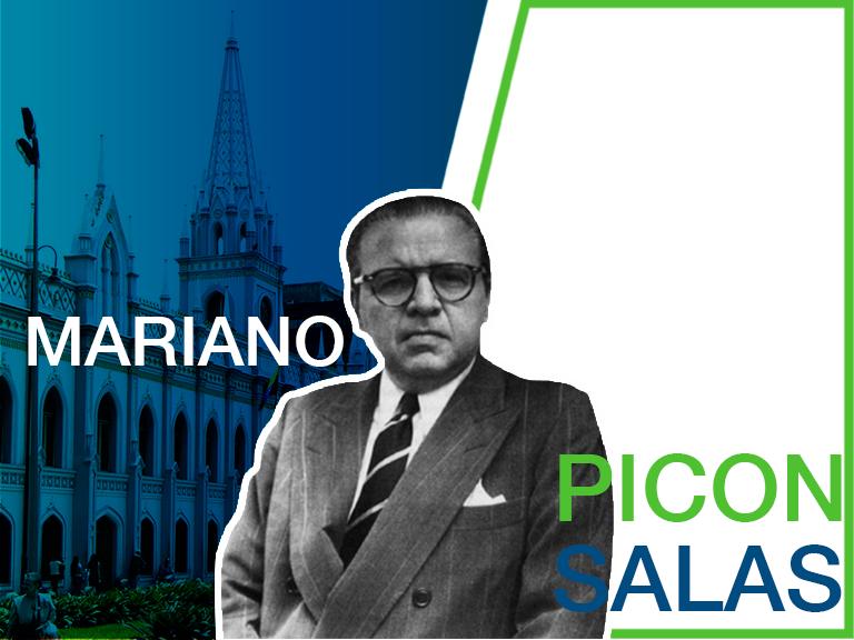 1. BANNERS BANPLUS enero jpg 768x576 - Mariano Picón Salas | Venezolanos Insignes de la Modernidad 2020